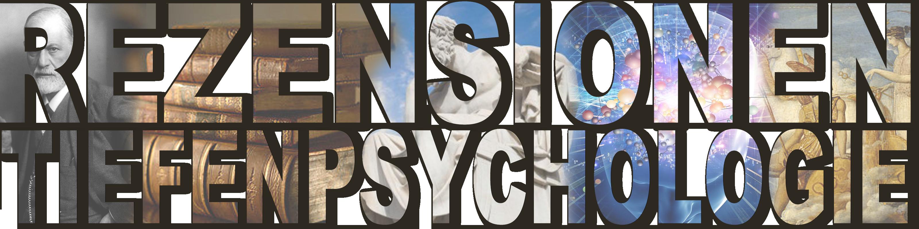 Rezensionen Tiefenpsychologie